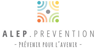 vie a acppav animations sensibilisation