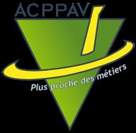 ACPPAV