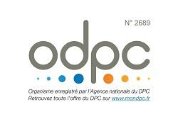 ACPPAV institut formation DPC