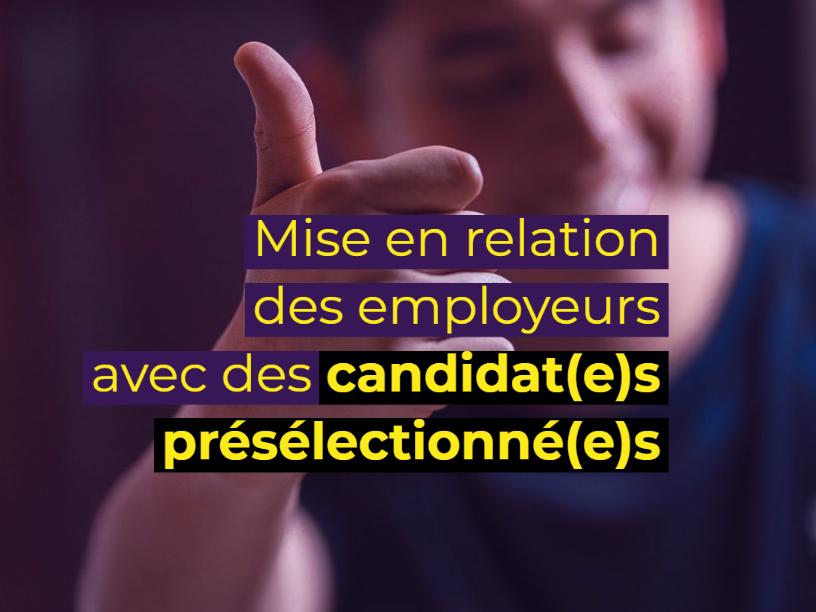 5000 à 8000 euros pour les entreprises embauchant un(e) apprenti(e)